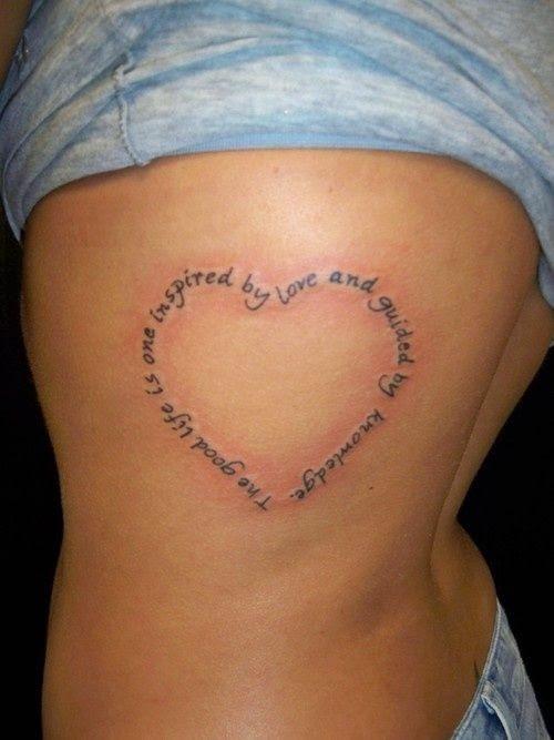 Tatuajes Mas Sexys Para Mujeres 2018 Belagoria La Web De Los
