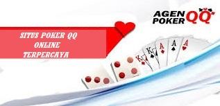 Main poker Dapat Bonus Banyak Dari 2 Agen Poker Terpercaya Dan Paling Aman