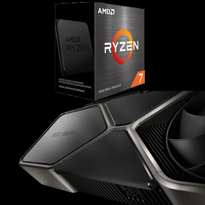 AMD-Ryzen-7-5800X-NVIDIA-GeForce-RTX-3080-PC-Build