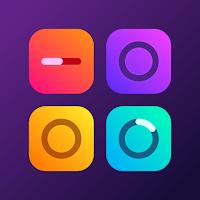 Groovepad – Music & Beat Maker Mod Apk