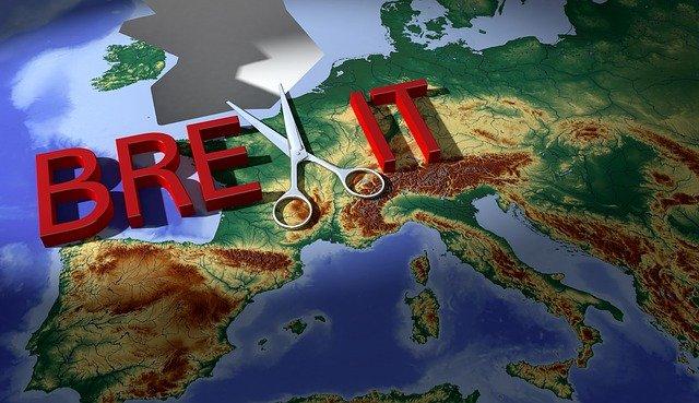 Brexit: оптимизм возвращается, но оправдан ли он?