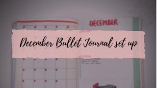 https://shirleycuypers.blogspot.com/2019/12/december-bullet-journal-set-up.html