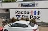 Polícia Civil do Maranhão prende suspeito de matar homem na zona rural de Paulistana