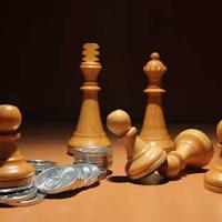Pengertian Pivot Bisnis, Urgensi, Pilihan, Cara, dan Contohnya