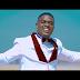 VIDEO   Joel Lwaga – MIMI NI WA JUU