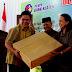 Semakin Dipercaya Masyarakat, Omset PD BPR Bank Klaten Terus Meroket Kini Capai 340,9 Milliar.