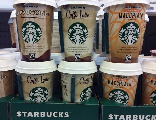 Молочно-кофейные напитки Старбакс «Капучино» «Латте» «Карамельный Маккиато» состав цена стоимость пищевая ценность , Молочно-кофейные напитки Старбакс «Каппучино» «Латте» «Карамельный Макиато», Молочно-кофейные напитки Sturbucks «Cappuccino» «Caffe Latte» «Caramel Macchiato» состав цена стоимость пищевая ценность где купить