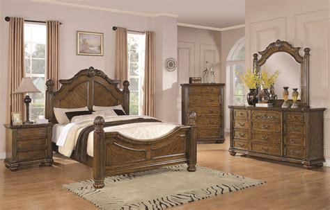 Best 128 Inspiring Modern Bedroom Design Ideas