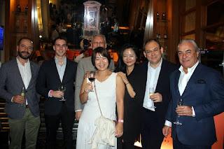 http://asianyachting.com/news/AmbassadorsCup19/Ambassadors_Cup_2019_Pre-Regatta_Report.htm