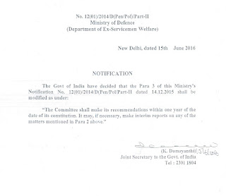 orop-committee-extension-order