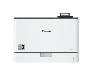 Canon i-SENSYS LBP852Cx Driver Download
