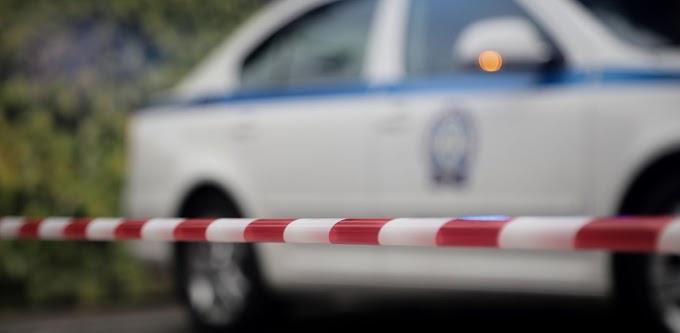 Φονικό στο Λουτράκι: Βρέθηκε δακτυλικό αποτύπωμα στο σπίτι της 45χρονης