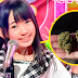 Idol Airi Taniguchi, ex integrante de HKT48, arrestada por posesión de marihuana