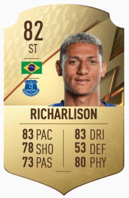 Richarlison