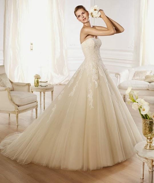 11e22b153 فساتين زفاف, خطوبة, وسهرة و عبايات