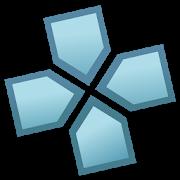 PPSSPP v1.9.3 [Cheats+Shaders+Font] [Mega pack v2]