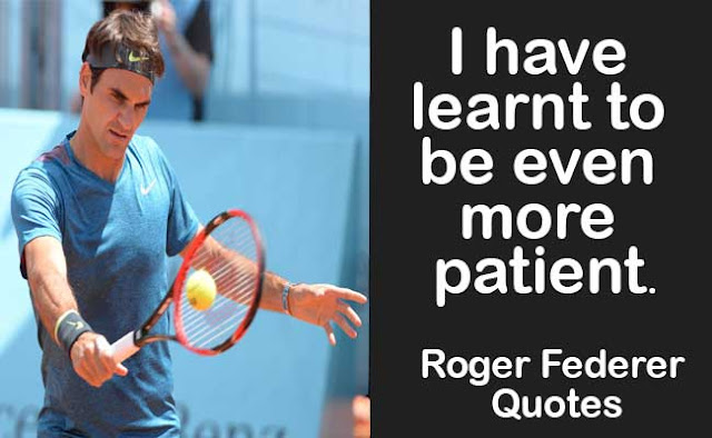 Roger Federer Quotes. Powerful Motivational Quotes By Tennis God. Inspiring Quotes On Success,Roger Federer quotes in hindi,Roger Federer quotes pdf,Roger Federer quotes rich dad poor dad,Roger Federer quotes cashflow quadrant,Roger Federer top 10 quotes,Roger Federer quotes images,Roger Federer quotes in tamil,Roger Federer quotes goodreads,Roger Federer books,Roger Federer books pdf,Roger Federer pdf,Roger Federer biography,who is robert kiyosaki, Roger Federer quotes on network marketing,Roger Federer Motivational Quotes. Inspirational Quotes on Roger Federer . Positive Thoughts for Success,Roger Federer inspirational quotes,Roger Federer motivational quotes,Roger Federer positive quotes,Roger Federer inspirational sayings,Roger Federer encouraging quotes,Roger Federer best quotes,Roger Federer inspirational messages,Roger Federer famous quote,Roger Federer uplifting quotes,Roger Federer motivational words,Roger Federer motivational thoughts,Roger Federer motivational quotes for work,Roger Federer inspirational words,Roger Federer Gym Workout  inspirational quotes on life,Roger Federer Gym Workout daily inspirational quotes,Roger Federer motivational messages,Roger Federer success quotes,Roger Federer good quotes,Roger Federer best motivational quotes,Roger Federer positive life quotes,Roger Federer daily quotes ,Roger Federer best inspirational quotes,Roger Federer inspirational quotes daily,Roger Federer motivational speech,Roger Federer motivational sayings,Roger Federer motivational quotes about life,Roger Federer motivational quotes of the day,Roger Federer daily motivational quotes,Roger Federer inspired quotes,Roger Federer inspirational,Roger Federer positive quotes for the day,Roger Federer inspirational quotations,Roger Federer famous inspirational quotes,Roger Federer inspirational sayings about life,Roger Federer inspirational thoughts,Roger Federer motivational phrases,Roger Federer best quotes about life,Roger Federer inspirational quotes for work,R