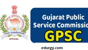 GPSC Class 1 & 2 (Advt. No.: 26/2020-2021) Prelim. Exam Question Papers (21-03-2021)