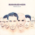 Download Rammstein Album - Herzeleid Songs Mp3