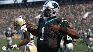 MADDEN NFL 15 pc game wallpapers|images|screenshots