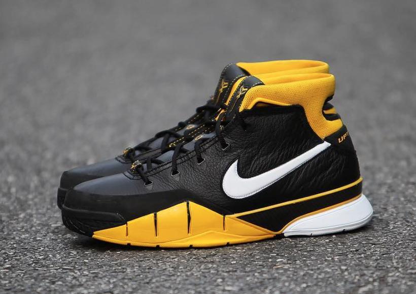 9a6c7c15477 How to Buy the Nike Kobe 1 Protro