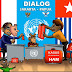 Desakan Dialog Indonesia – Papua, ULMWP Perlu Mempersiapkan Diri