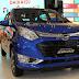 Harga Kredit Daihatsu SIGRA Paket DP Cicilan Maret 2018