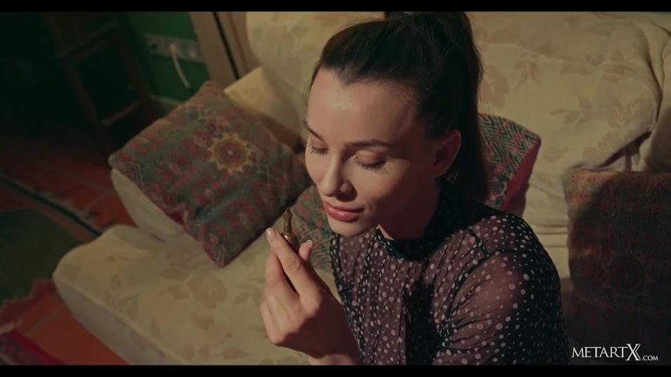 9669069329 [MetartX] Adel Morel - My Queen