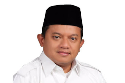 Prabowo Subiyanto Copot Mulyadi Dari Ketua DPD Gerindra Jabar