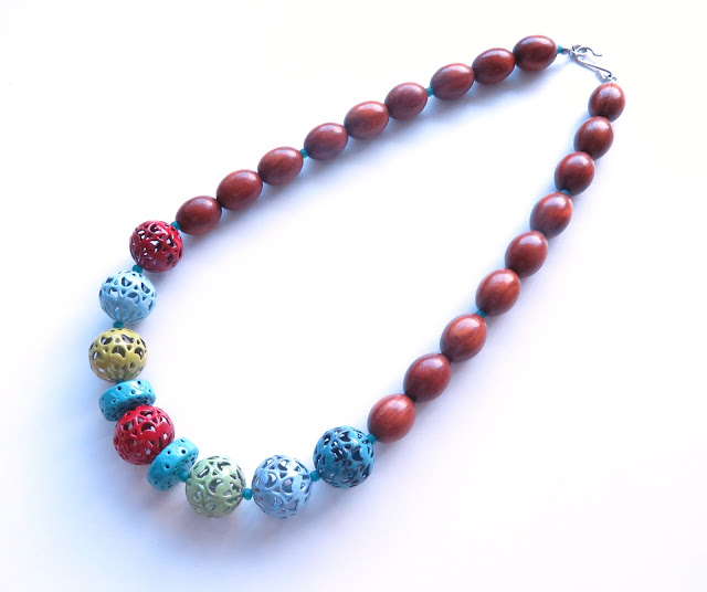 https://www.etsy.com/au/listing/271120452/sunday-play-multi-colour-enameled-beaded?ref=shop_home_active_1