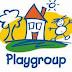 Usia Berapakah Anak Boleh Masuk Playgroup?