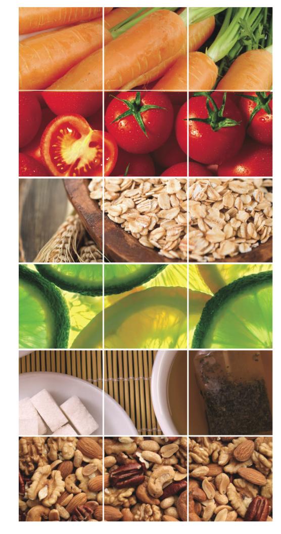 Apakah Diet Ketogenik Berbahaya dan Bisa Menyebabkan Ketoasidosis?