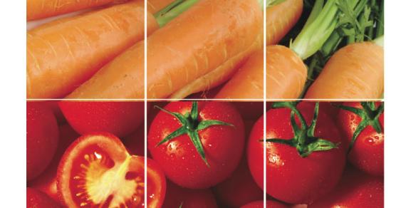 Antioxidants: In Depth