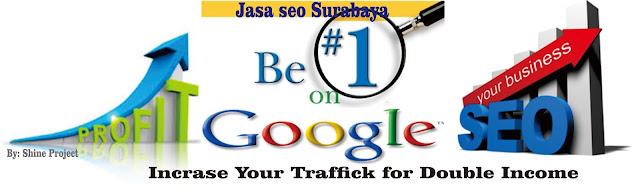jasa,jasa seo,jasa seo surabaya,jasa optimasi seo,buat blog toko online seo,blog umkm,blog bisnis,jasa menuju google no 1