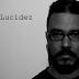 """TelePorte Lança clipe da música """"Lucidez"""" com forte apelo sobre depressão e drogas"""