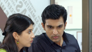 Dhunki (2019) Gujarati Movie Download HDRip 480p | Moviesda 2