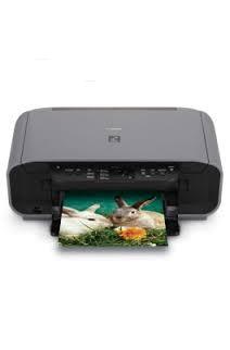 Canon pixma mp160 driver latest version free downloads.