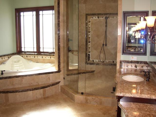 Modern Steam Shower For Contemporary Bathroom Modern Steam Shower For Contemporary Bathroom Modern 2BSteam 2BShower 2BFor 2BContemporary 2BBathroom 2B6