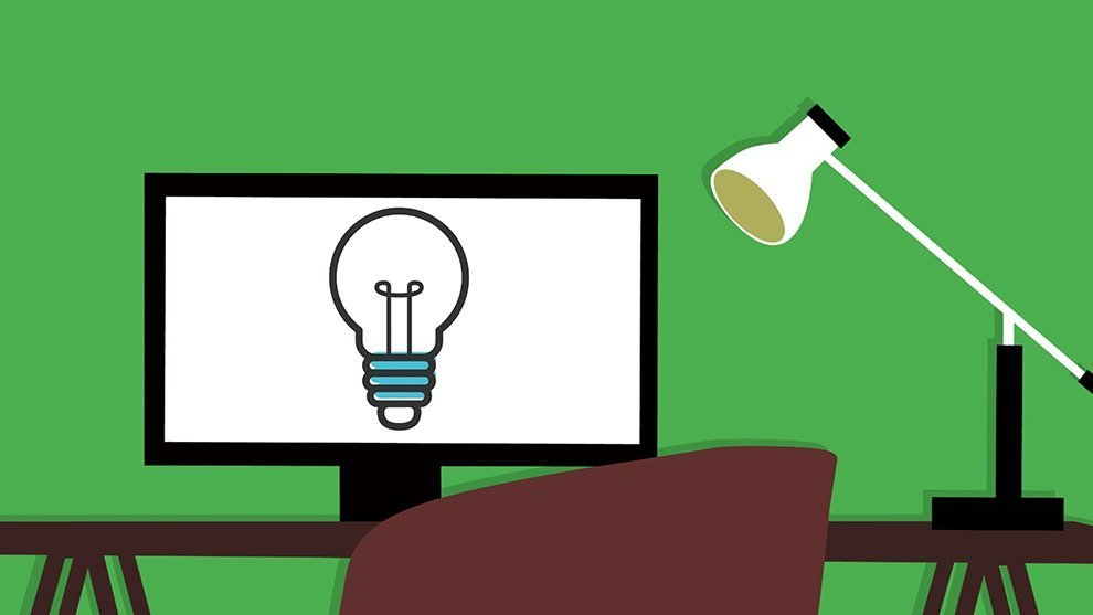أفكار-مواقع-ويب-مربحة-في 2020