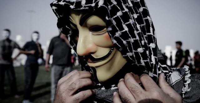 Akun Medsos Diblokir, Habib Novel Kerahkan Hacker untuk Mengawal Reuni Akbar 212