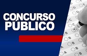 Concurso Público e Processo Seletivo são anunciados em Sandovalina - SP
