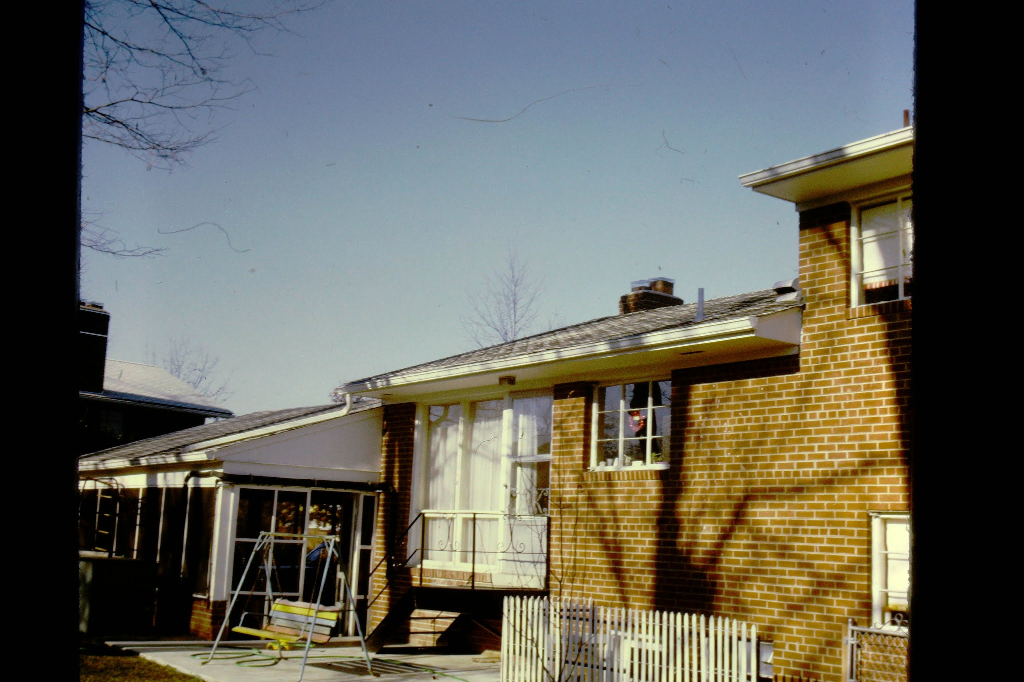 Home 1974