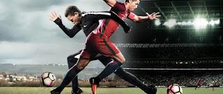 Bagaimana Cara Main Judi Bola Dengan Lebih Seru Di Situs Judi Bola Sbobet 88CSN