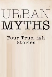 Serie Urban Myths 1X02