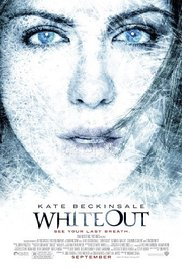 Watch Whiteout Online Free 2009 Putlocker