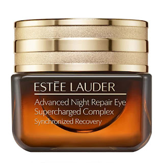 estee lauder advanced night repair eye cream dark circles