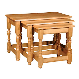 Table teak minimalist Furniture,furniture Table teak Minimalist,interior classic furniture.CODE TBL106
