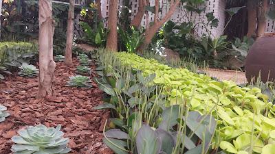 Jardins Holambra