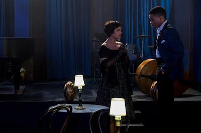 classic jazz black black film movie movies love drama romance comedy 1950s silver screen