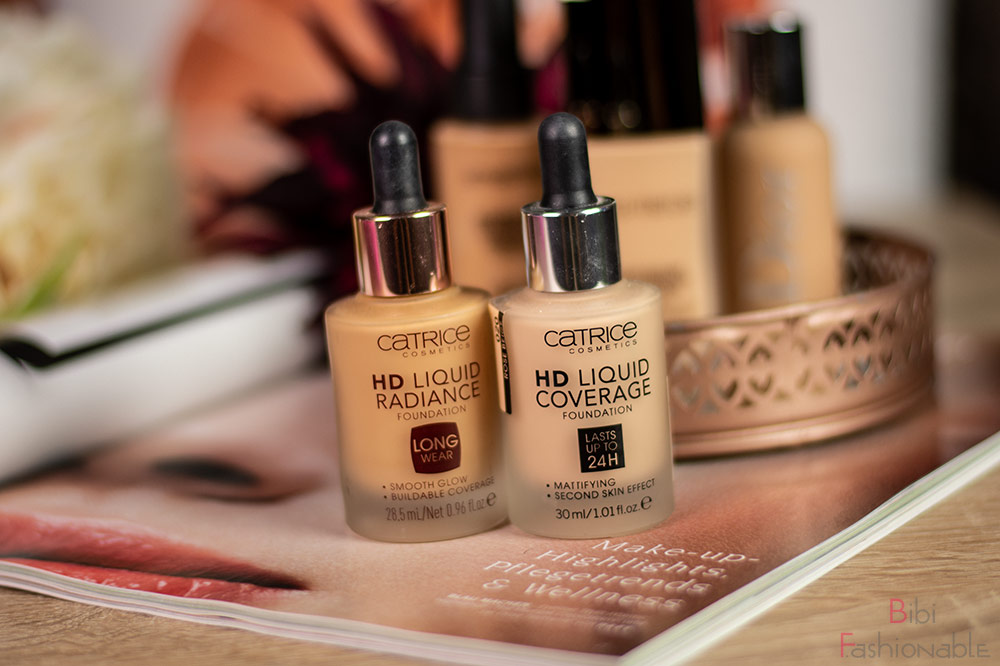 Catrice-HD-Liquid-Coverage-Radiance-Foundation